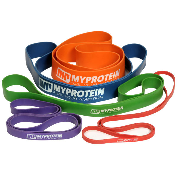 resistance band MP