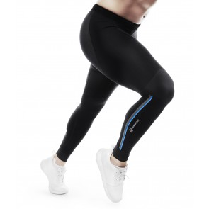 rehband-athletic-tights