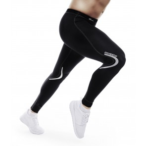 rehband-raw-compression-leggings